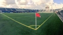 miamifc-estadio-riccardo-silva